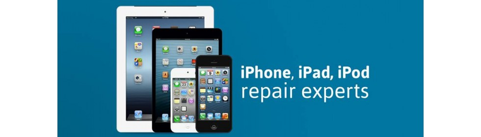 iPhone Repair Experts