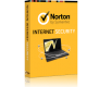 Nortron Internet Security