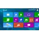Microsoft Windows 8 64 bit OEM