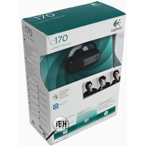 c usb webcam take picture rcautainfo