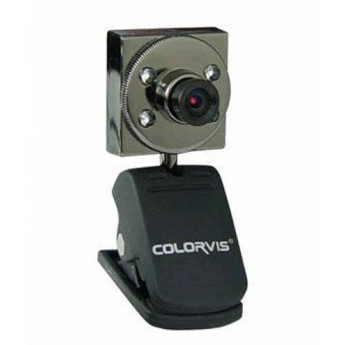 microdia pc camera sn9c120 usb camera